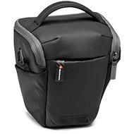 Manfrotto Advanced2 Holster S - Fotós táska