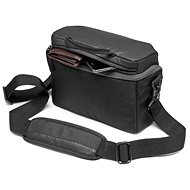 Manfrotto Advanced2 Shoulder Bag M - Fotós táska