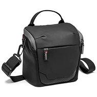 Fotós táska Manfrotto Advanced2 Shoulder Bag S