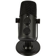 MAONO AU-902 - Mikrofon