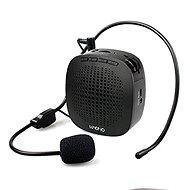 MAONO AU-C03 - Mikrofon