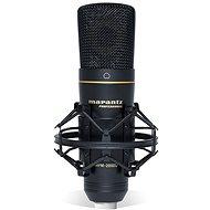 Marantz Professional MPM-2000U - Mikrofon