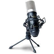 Marantz Professional MPM-1000 - Mikrofon