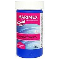 MARIMEX Aquamar oxigéntabletta 0,9 kg - Medencetisztítás