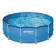 MARIMEX Pool Florida 3,66 x 1,22 m - Medence