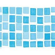 MARIMEX Orlando 3,66x0,9 mozaik fólia - Medence fólia