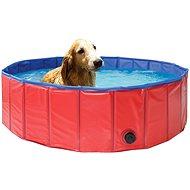MARIMEX Pool kutyák összezárására 100cm - Medence