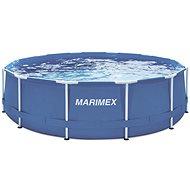 MARIMEX Florida 3,66 x 0,99 m, tartozékok nélkül - Medence