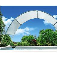 MARIMEX Floridai medencék árnyékolása - 28054