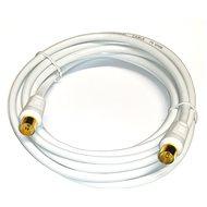 Mascom antenna kábel 7173-030, 3m - Koax kábel