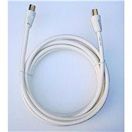 Mascom Antenna kábel 7173-050, 5 m - Koax kábel