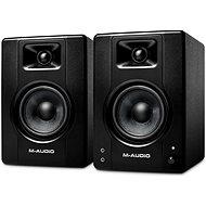 M-Audio BX4 pár