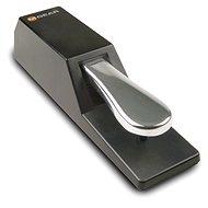 M-Audio SP-2 - Zongorapedál