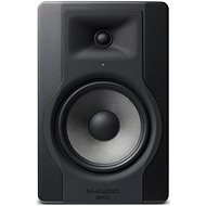 M-Audio BX8 D3 - Hangszóró