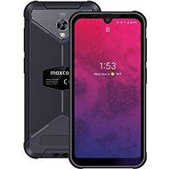 Maxcom MS572 - Mobiltelefon