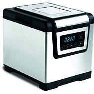 MAXXO Sous vide cooker SV06 - Elektromos főzőedény