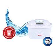 Szűrőpatron MAXXO+ vízszűrők 10+2