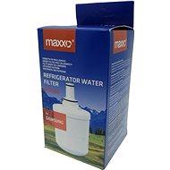 MAXXO FF1100A Csere vízszűrő a Samsung hűtőszekrényekhez - Szűrőpatron