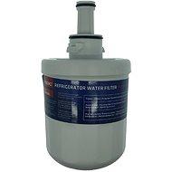 Maxxo FF2903F csere vízszűrő Samsung hűtőszekrényhez - Szűrőpatron