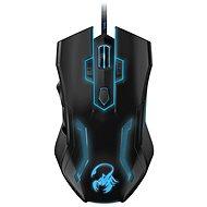 Genius GX Gaming Scorpion Spear Pro - Gamer egér