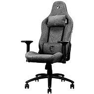 MSI MAG CH130I REPELTEK FABRIC - Gamer szék