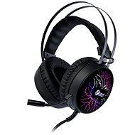 C-TECH Astro GHS-16 - Gamer fejhallgató