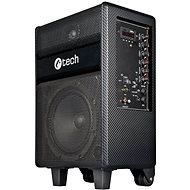 C-TECH Impressio Party, all-in-one, 35W - Bluetooth hangszóró