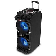 C-Tech Impressio Tower - Bluetooth hangszóró