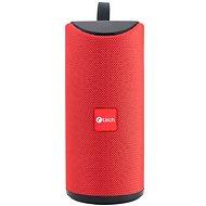 C-TECH SPK-07R - Bluetooth hangszóró