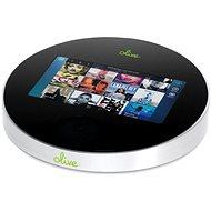 Olive ONE 1TB - Multimédia központ
