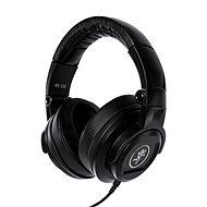 MACKIE MC-250 - Fej-/fülhallgató
