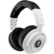 MACKIE MC-350 LTD-WHT - Fej-/fülhallgató