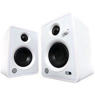 Mackie CR3-X LTD-WHT - Hangfal