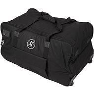 MACKIE BAG SPEAKER Thump15A/BST WHEELED - Hangszóró táskák