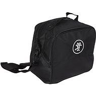 MACKIE SRM150 hangszóró táska - Hangszóró táskák