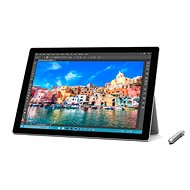 Microsoft Surface Pro 4 256GB i5 8GB - Tablet PC