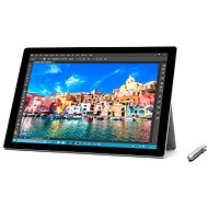 Microsoft Surface Pro 4 512GB i7 16GB - Tablet PC