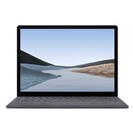 Microsoft Surface Laptop 3 256GB i5 8GB black - Laptop