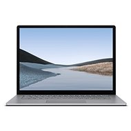 Surface 3 Laptop 128GB R5 8GB platinum - Laptop