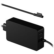 Microsoft Surface 102W Power Supply - Adapter