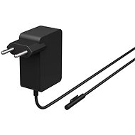 Microsoft Surface 24W Power Supply - Adapter
