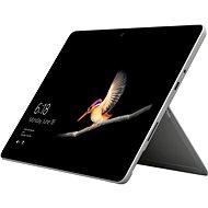 Microsoft Surface Go 64GB 4GB EDU - Tablet PC