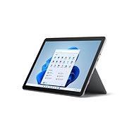 Microsoft Surface Go 3 128GB 8GB Platinum - Tablet PC