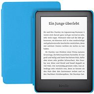 Amazon New Kindle Kids Edition 2020 kék tokkal - Ebook olvasó