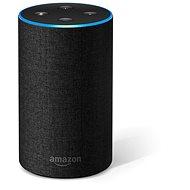 Amazon Echo 2 Generációs Charcoal - Hangsegéd