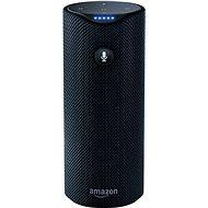Amazon Tap - Hangsegéd
