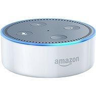 Amazon Echo Dot Fehér (2. generáció) - Okos otthoni asszisztens