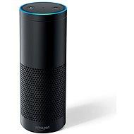 Amazon Echo Plus fekete - Hangsegéd