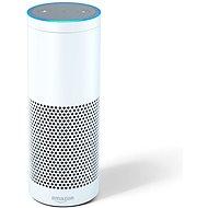 Amazon Echo Plus fehér - Hangsegéd