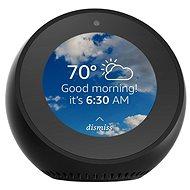 Amazon Echo Spot - Okos otthoni asszisztens